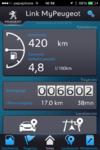 Cuentakilómetros.PNG