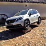 PeugeotSUVTrophy I.JPG