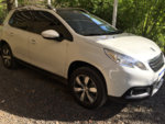 Club Peugeot 3.jpg
