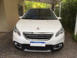Club Peugeot 2.jpg
