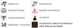 RADARES-e1518714582370.png