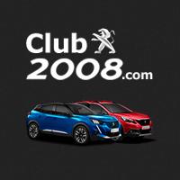 www.club2008.com